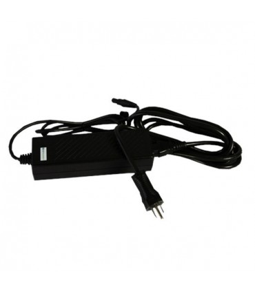 AirSep - Cable AC para auto AirBelt