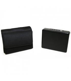 AirSep - Batteria addizionale per Focus