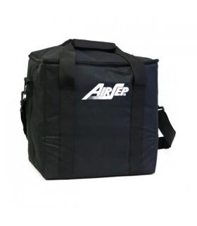 AirSep - Bolsa para Concentrador y accesorios FreeStyle 3 y Focus