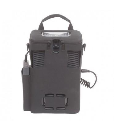 Bolsa para FreeStyle 5  y batería externa - AirSep