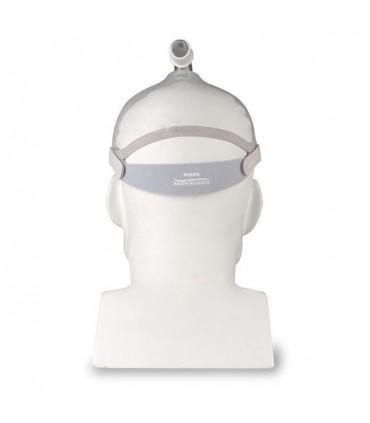 Bretella (headgear) per DreamWear - ricambio