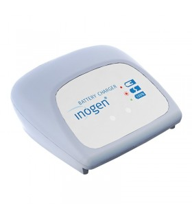 Caricabatterie Stand-Alone per Inogen One G3