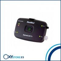 Diagnóstico Oxystore